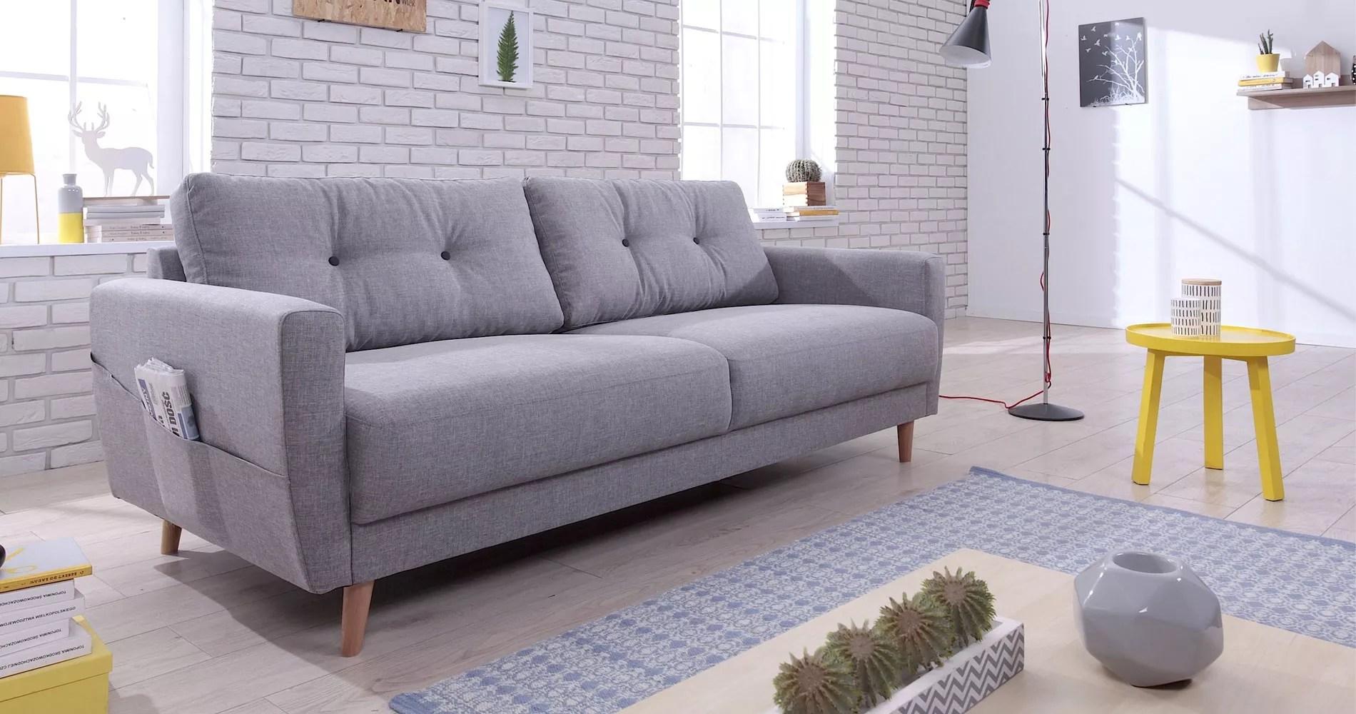 canap bobochic soldes bobochic sven ii canap d angle. Black Bedroom Furniture Sets. Home Design Ideas
