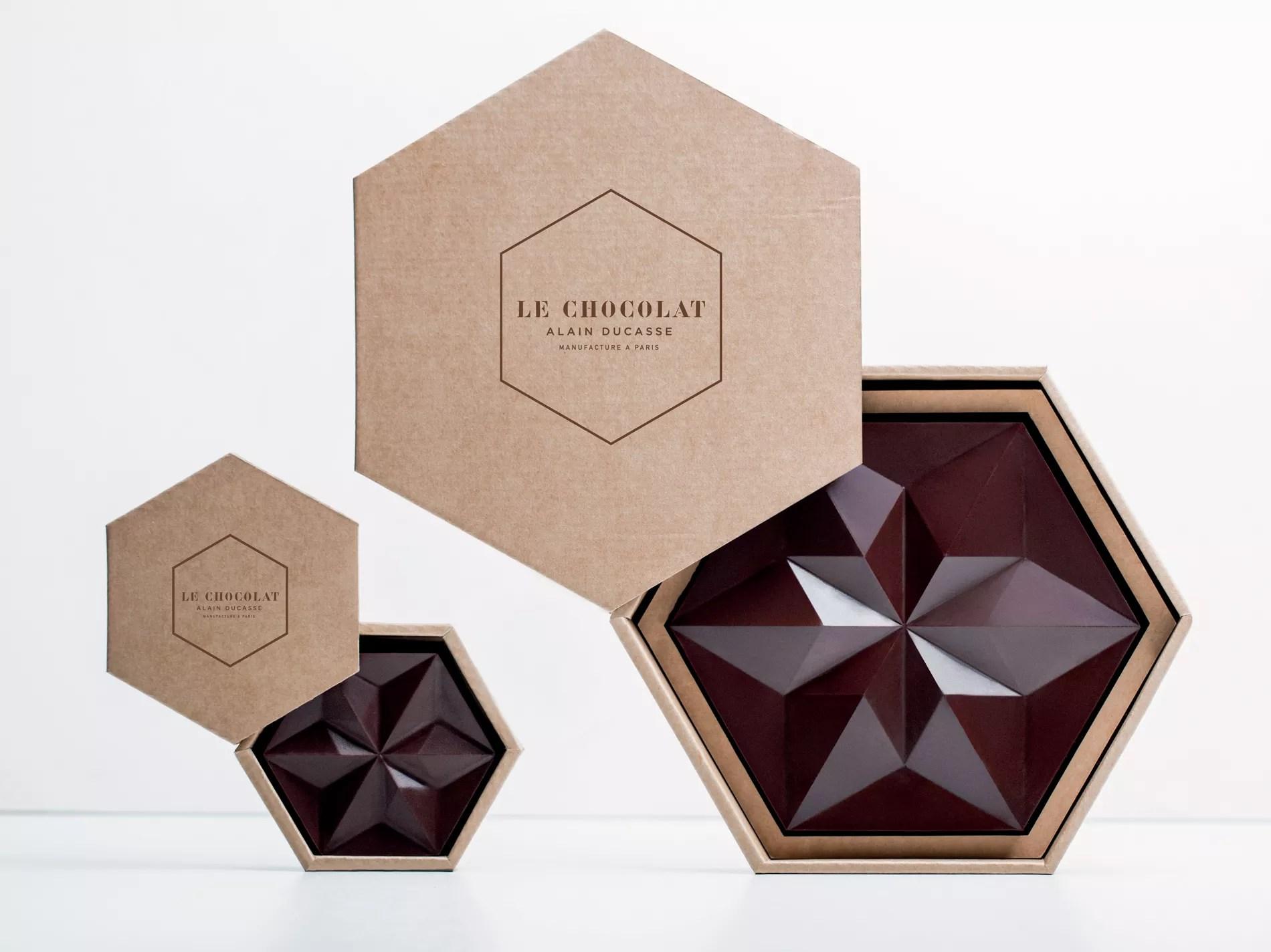La Maison Du Chocolat Brest Top Ajouter La Wishlist