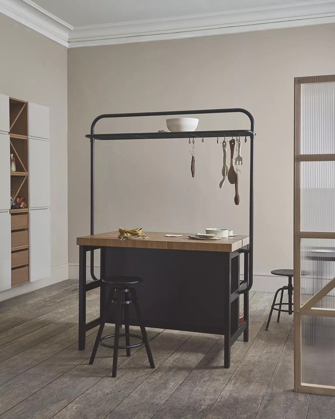 Rehausse Meuble Tv Ikea meuble case ikea | rajouter des pieds sur un meuble de cases