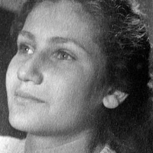 Simone Veil, une vie de combats
