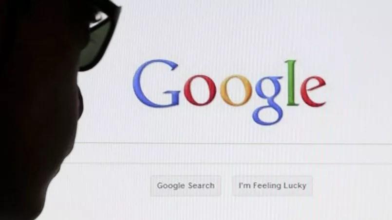 Google a lancé son formulaire de droit à l'oubli au moi de mai.
