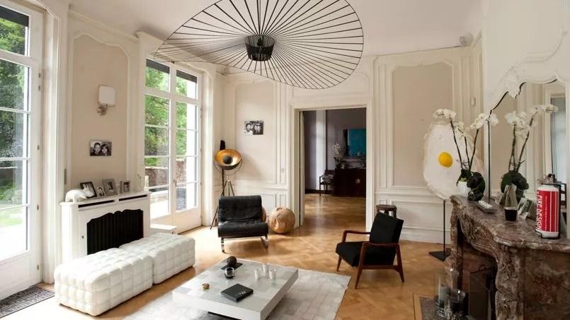 Picardie et Nord PasdeCalais  nos plus belles chambres dhtes