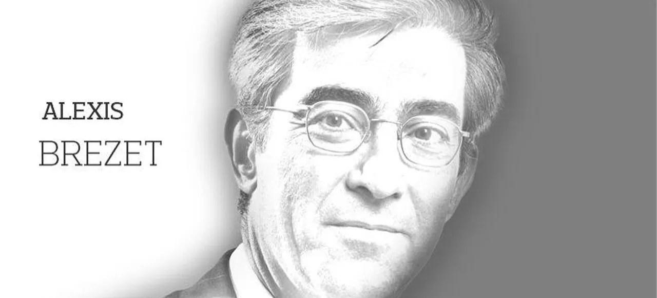 L'éditorial du <i>Figaro</i> : «Cap sur les législatives !»