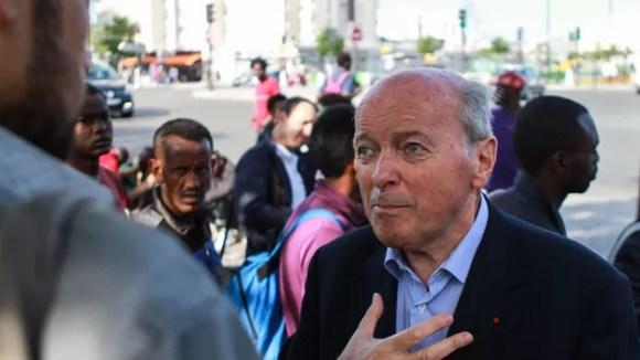Prestations sociales: le Défenseur des droits dénonce les «excès» de la lutte contre la fraude