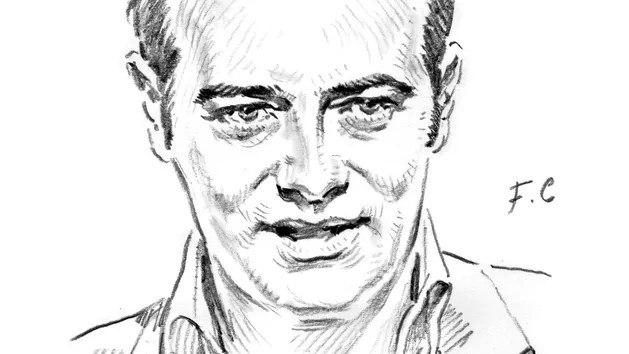 Mathieu Laine : «Lire les Notes de chevet de Sei Shônagon»