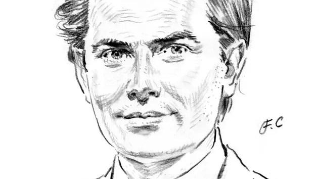 Guillaume Larrivé : «Ne tombons pas dans le piège