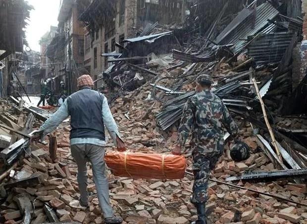 Résultats de recherche d'images pour «Le tremblement de terre de 2004 dans l'océan Indien a provoqué un tsunami»