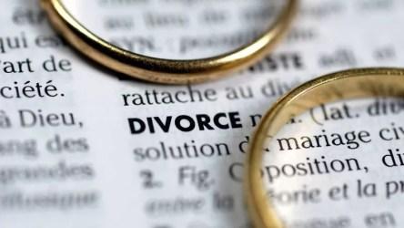 Resultado de imagen de divorce france