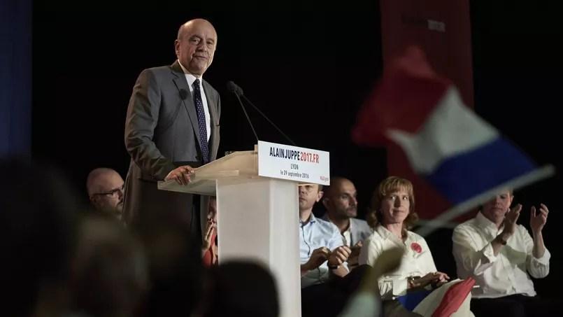 Pour l'ancien premier ministre, il n'est pas admissible qu'une «défiance» se soit installée «envers l'État».