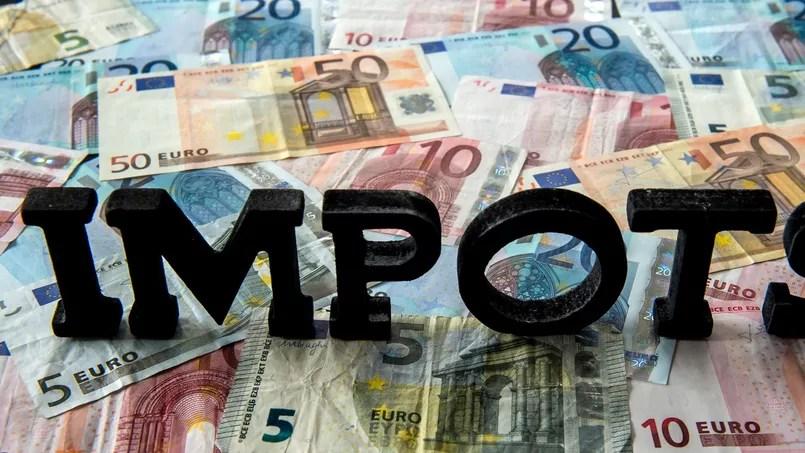 Les produits issus de la fiscalité locale se sont élevés à 125,1 milliards d'euros en 2015.
