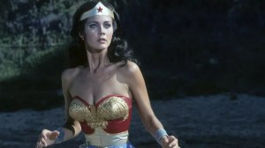 """Résultat de recherche d'images pour """"wonder woman"""""""