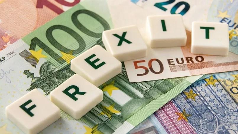 Ceux qui souhaitent un retour au franc sont très minoritaires (28%), trois quarts des Français sont contre.