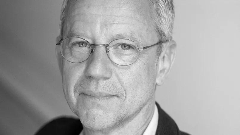 Bruno Tertrais: «Nous assistons au retour de l'histoire»