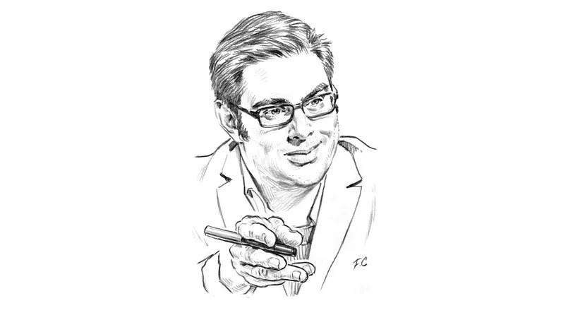 """Mathieu Bock-Côté : «Oui à la """"PMA pour tous"""" et non à la"""