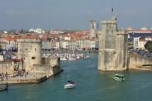 La Charente-maritime Destination Touristique Pr Des
