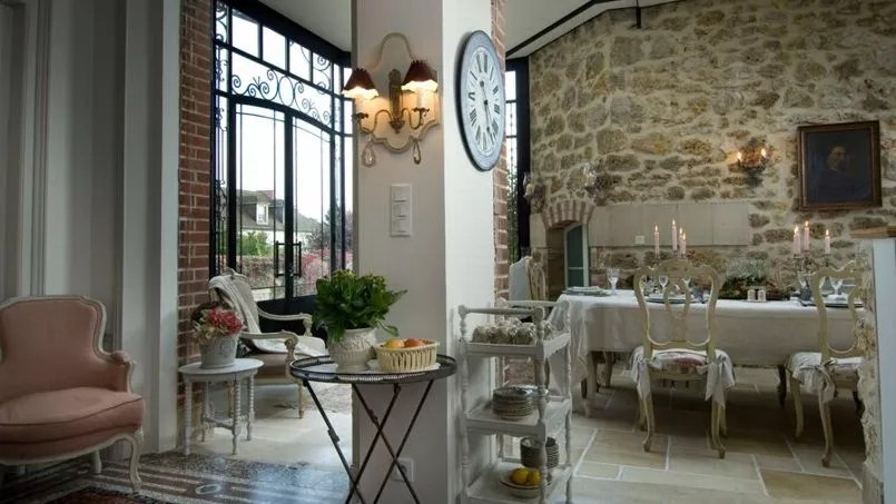 Champagne Ardenne Nos Plus Belles Chambres Dhtes