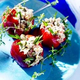 https madame lefigaro fr recettes idees menus aperitif dinatoire 0