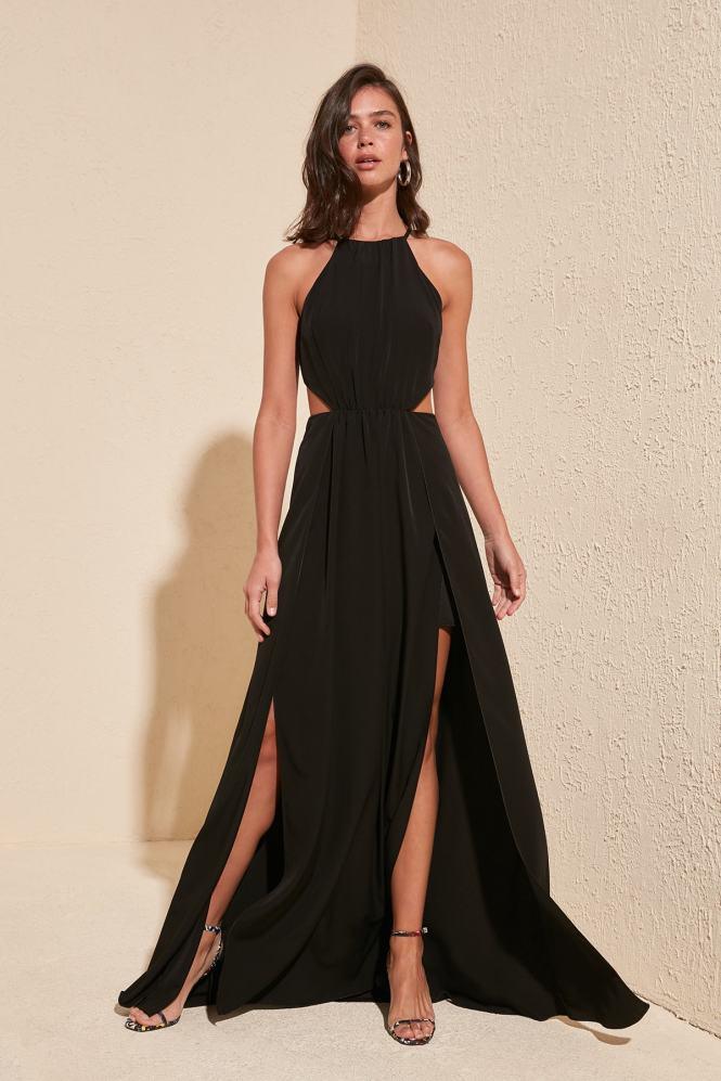 Dámské šaty Trendyol Summer dress