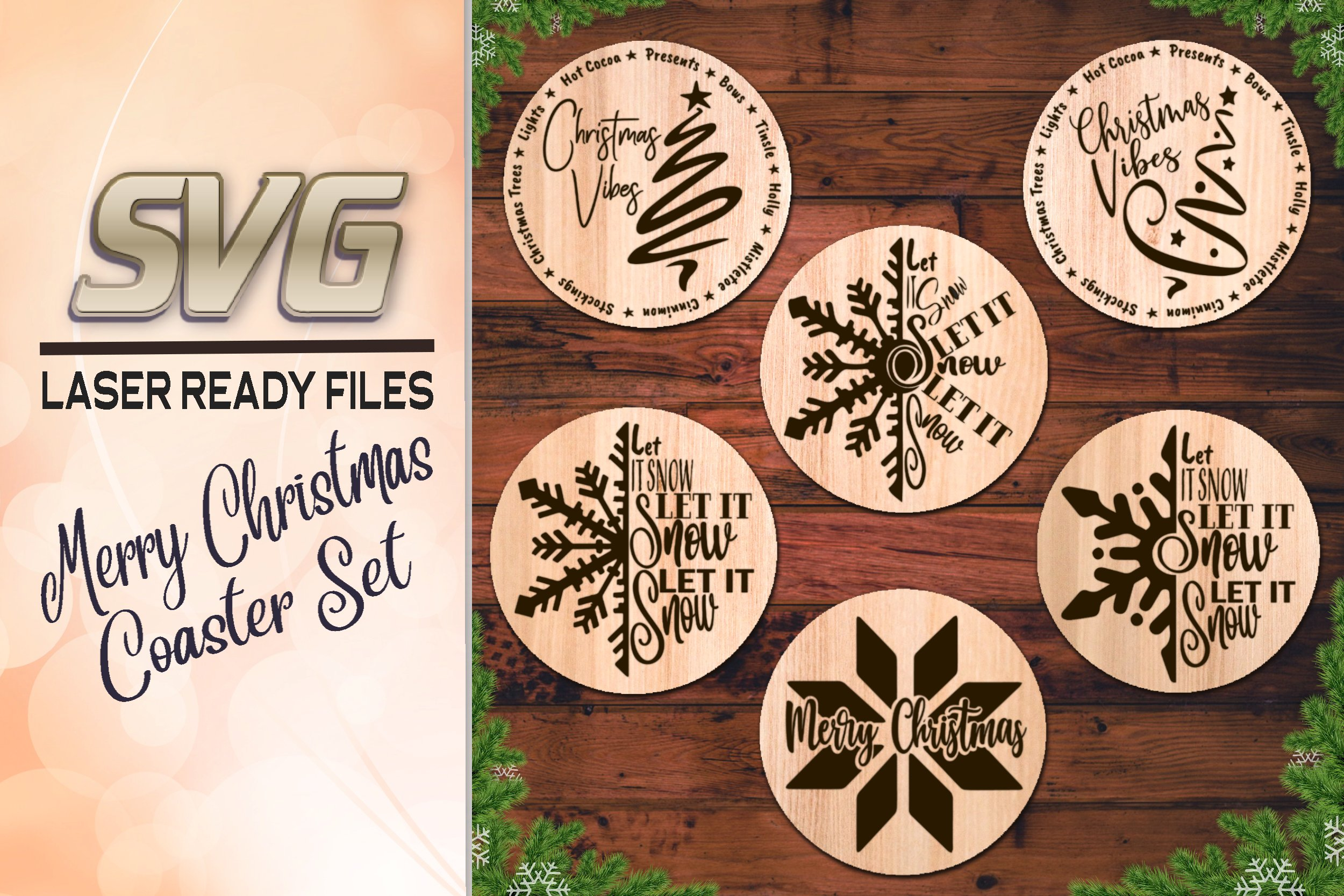 Our designs are in cut ready. Laser Ready Svg Christmas Sign Away In A Manger Religious Svg Glowforge Sign Commercial Cut File 3d Quote Download Art Collectibles Digital Itreen Com