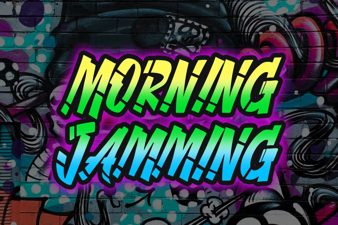 Download Bombero - Graffiti Font (362406) | Other | Font Bundles