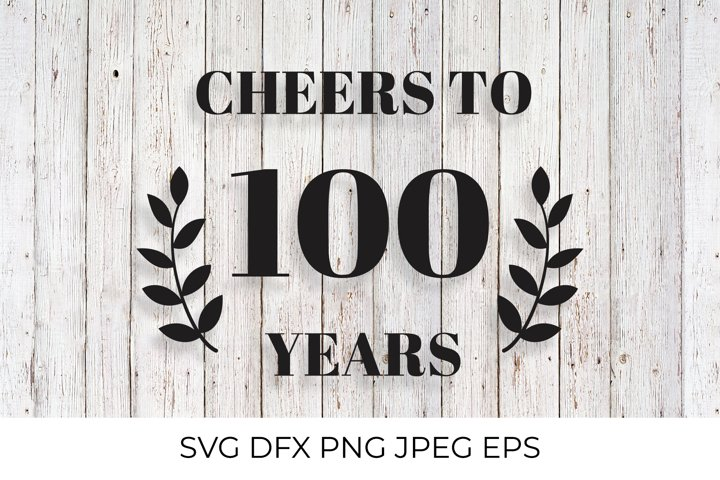 Download Cheers To Love Svg - Layered SVG Cut File - Download Free ...