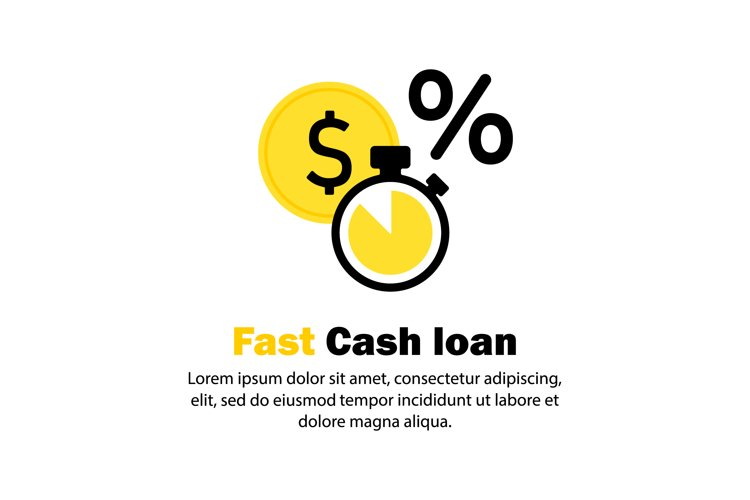 tips to get a lending product along with 0 fascination
