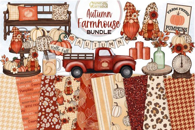 autumn farmhouse preview1 db 01 a8be8d6ffbdbb92320cd9965d91584242b78fd1ee6d3f5e3c5a0f3a045cba362 Know About Web