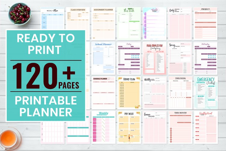 ready to print planner bundle 120 pages new 1 9f509eec4b01701a520ffae367a1886c9724ebbc49492bc65b5e33fc43fa92f3 Know About Web