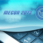 Mecon 2013 – International Conf. on Mobile & Embedded Tech in Uttar Pradesh on 17-18 January 2013