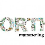 Spoorthi 13 – Techno Cultural Fest at JNTUH in Hyderabad from March 14-15, 2013
