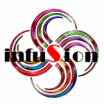 Infusion 2014 – Annual Cultural & Sports Fest in Haryana from January 19-20, 2014