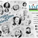 Vista 2013 – Annual Business Summit in Bangalore from September 27-29, 2013