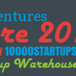 Weekend Ventures Bangalore – 54Hr Startup Launch Event from December 6-8, 2013
