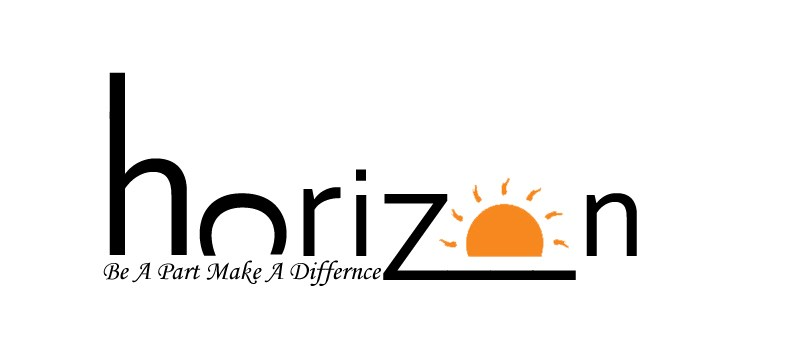 Horizon 2014 - Management Fest in Rajasthan from March 7-8, 2014