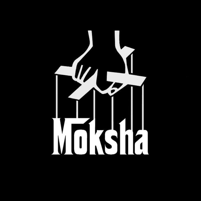 Moksha '14 - Cultural Festival in New Delhi from March 19-22, 2014