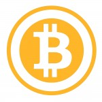Introductory Talk on Bitcoin in Hyderabad on January 19, 2014