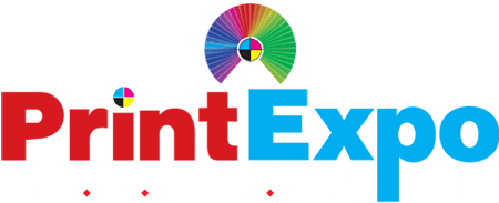 Print Expo - Exhibition and Conference in Chennai from April 18-20, 2014