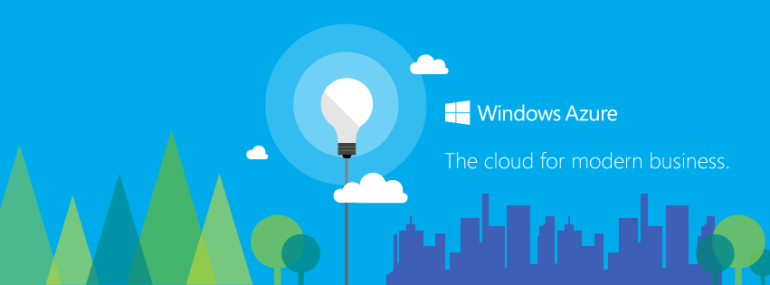 Windows Azure Conference 2014 in Bangalore from March 20-21, 2014