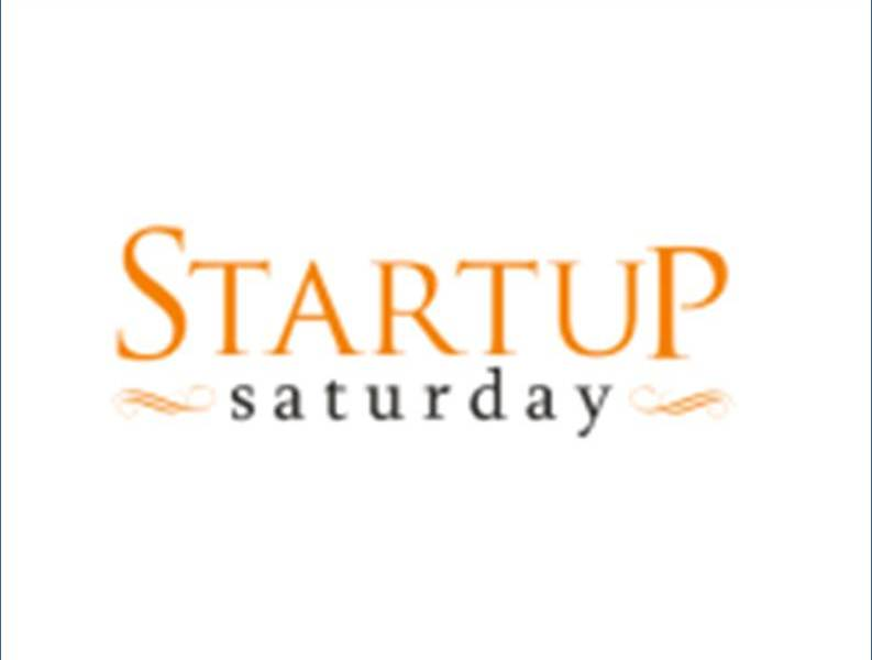 Startup Saturday Every Month All Over India on April 12, 2014