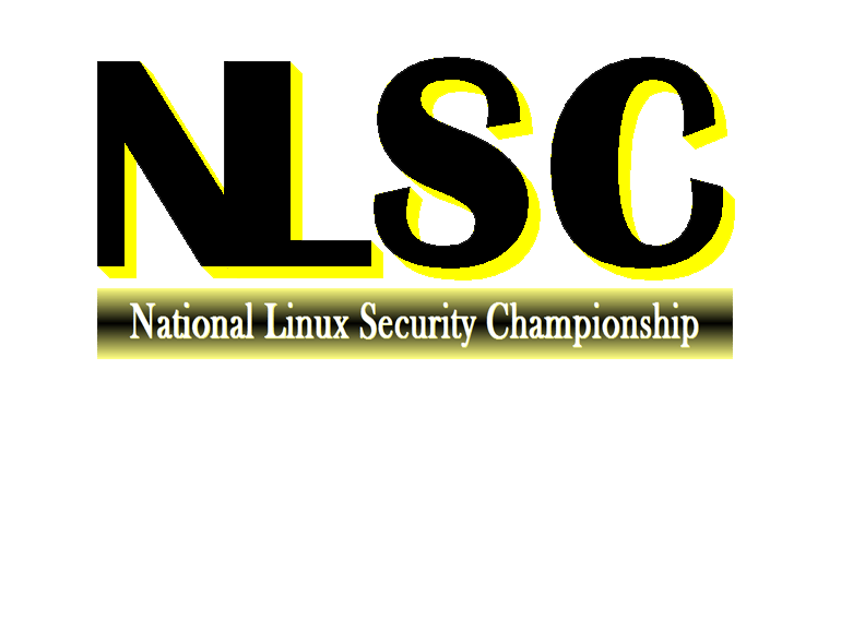 National Linux Security Championship in IIT Delhi from January 1 - April 25, 2015