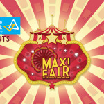 36th Maxi Fair 2015 in Hyderabad from January 17-18, 2015