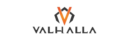 VALHALLA 2015 - Annual Sports & Cultural Festival in Jharkhand from July 24-26, 2015