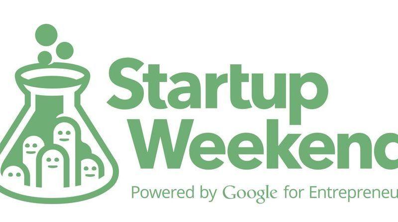Startup Weekend Vijayawada from April 1-3, 2016