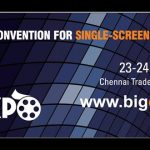 BigCineExpo 2016 – Conference in Chennai from August 23-24, 2016