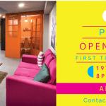 Of10 Open Mic Night in Mumbai on August 19, 2016