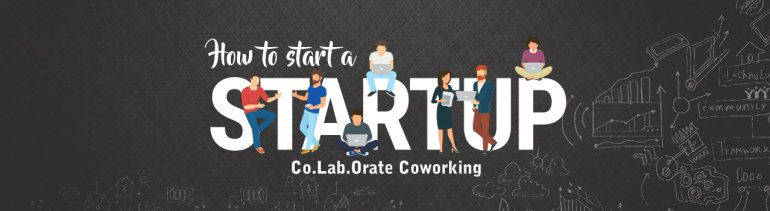 How to start a Startup Meetup in Hyderabad on November 12, 2016