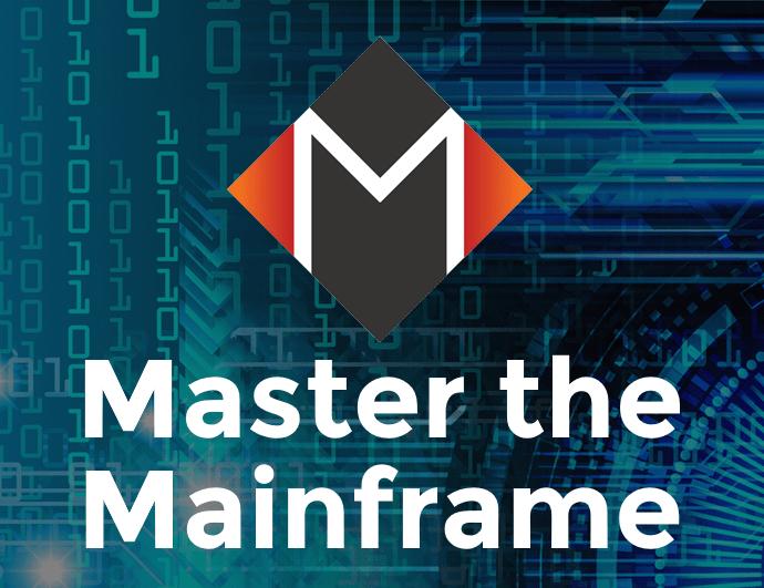Master the Mainframe 2017 - Virtual Hackathon by IBM