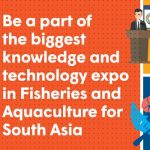 AquaEx India 2018 –  Conference in Hyderabad from March 15-17, 2018