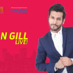 Punchliners Stand Up Comedy Show Feat Kanan Gill in Indore