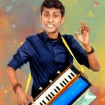 Alex in Wonderland – A Solo Stand-up Special in Hyderabad